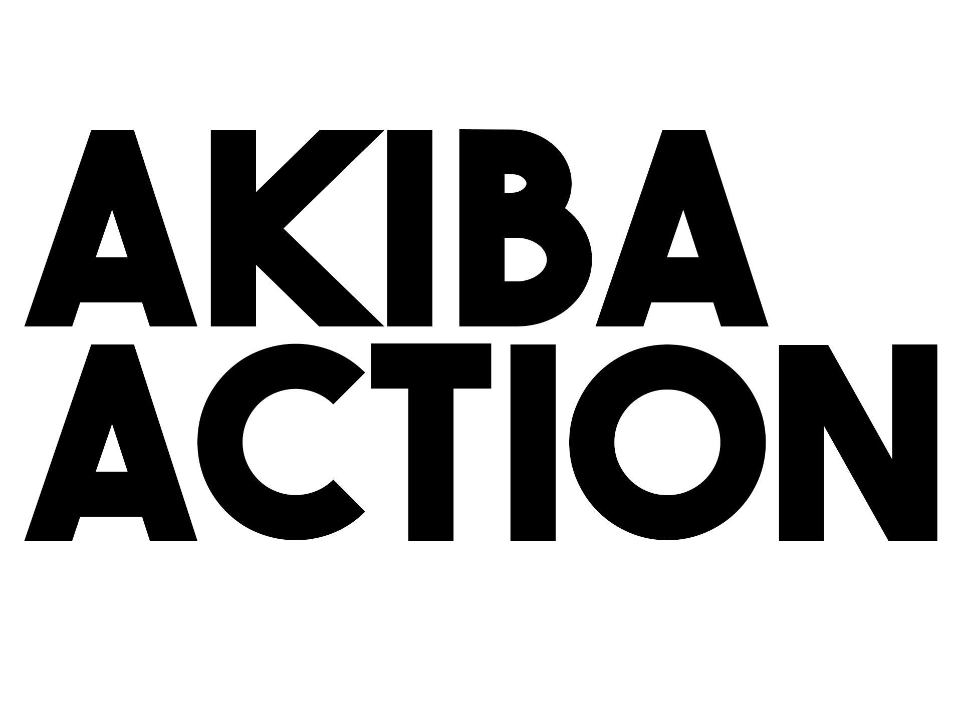 AKIBA ACTION